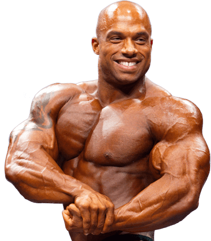 cicli Anadrol Bodybuilding