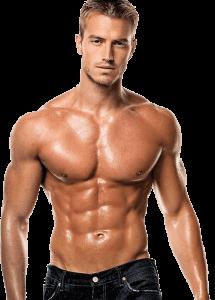 enantato de testosterona
