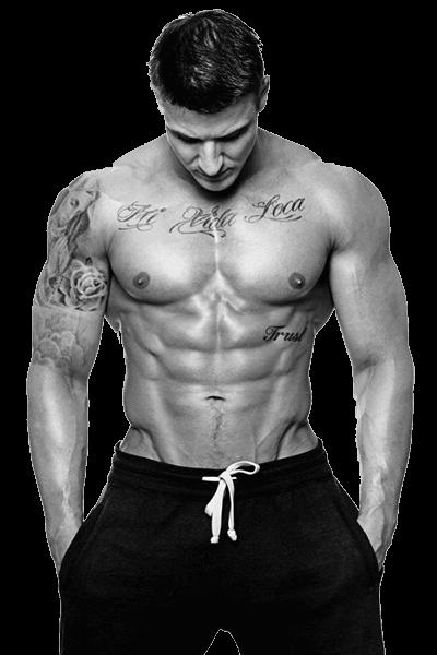 uso di steroidi anadrol
