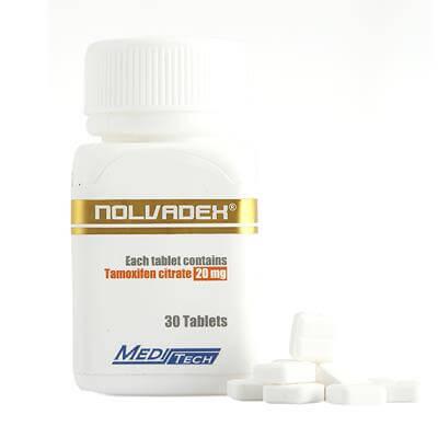 nolvadex-por-meditech-pharma-20mg-x-30-comprimidos