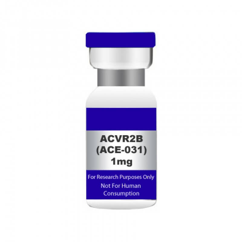 acvr2b_ace-031_1mg_1